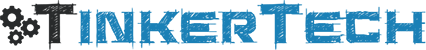 TinkerTech Logo